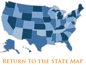 Return to States Map